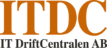 ITDC IT Drift Centralen AB